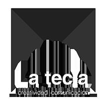 La Tecla - Agencia de comunicación, diseño y eventos